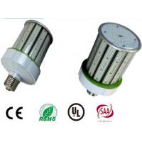 Wholesale 360 Degree 100W 120W 150W  SMD Led Corn Light With Epistar / Osram Chip from china suppliers