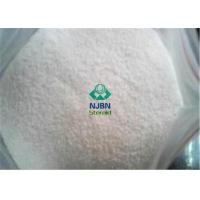 Wholesale Antineoplastic Pharmaceuticals Ingredients Chlormethine hydrochloride CAS 55-86-7 antineoplastic from china suppliers