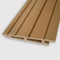 Buy cheap Composite Wall Panel145 X 20.5mm  (WP04) from wholesalers