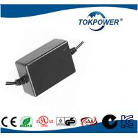 Wholesale 48W 12V 4A Output Desktop Power Adapter from china suppliers