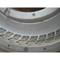 Wholesale Forging Steel Mould Of Electric Bicycle Tyre Mold / Tyre Complete Mould from china suppliers
