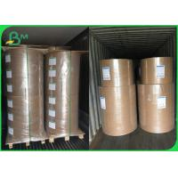 Quality Polymer - Based Material Synthetic Paper 100% Recyclable Printer - Friendly Paper for sale