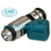 Wholesale Mercedes-Benz: Classe A (A160/190) (gasolina) 99>0 IWP071 Iwp071 IWP-071 from china suppliers