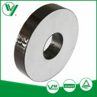 Wholesale High Power Metal Oxide Varistor for Extreme High Voltage Lightning Arrester from china suppliers