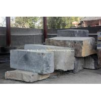 Wholesale Hunan Ink Black Marble Block, Black Marble Block from china suppliers