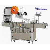 Wholesale labeling machines,VRJ-WT Labeling Machine   from china suppliers