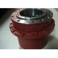 Wholesale Final Drive Gearbox MG26VP weight 35kgs for Komatsu PC55 PC56 Excavator Parts from china suppliers