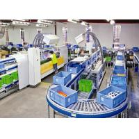 Wholesale Non Standard Automatic Production Line / Processing and Packaging Line from china suppliers