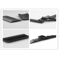 Wholesale Permanent Ferrite Segment Magnets , Hard Ferrite Magnet For Car Wiper Motor from china suppliers