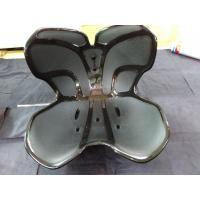 Buy cheap Customized plastic overmolding injection molding tooling mold from wholesalers