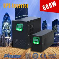 Wholesale Prostar 600W 24V DC Low Frequency UPS Inverter AN0K6 from china suppliers