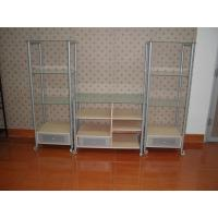 Wholesale tv stand,tv stand cabinet,metal tv cabinets,tv furniture modern,furnitures tv stands from china suppliers