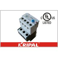 Wholesale Safety Phase Failure Protection Industrial Relays , Easy Operation from china suppliers