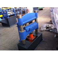 Wholesale High Frequency Welder Steel Pipe Machine , Tube Rolling Machine from china suppliers