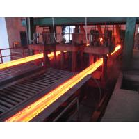 Buy cheap R4M 2S Continuous Casting Machine of Steel Billets With ISO Certification from wholesalers