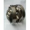 Buy cheap 100% Gcr15 Original Japan Spherical Roller Bearings 21310EAE4 Oil Lubrication steel cage from wholesalers