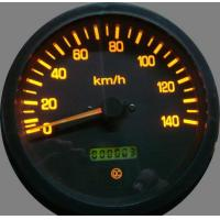 Wholesale Electronic speedometer from china suppliers