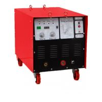 Wholesale Inverter Arc Stud Welder RSN-2500II Dia 10 - 25mm Drawn Arc Stud Welding Machine from china suppliers