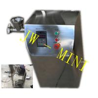 Wholesale vertical extruder fertilizer granulator machine , single pot granulator electrical control system from china suppliers