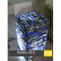 Wholesale Backlit Sodalite Panel from china suppliers