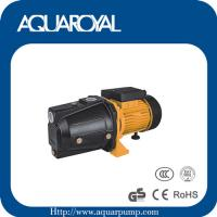 Wholesale Self-priming pump,Jet pump,surface pump JET60/80/100A from china suppliers