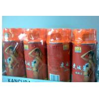 Wholesale Natural Slimming Coffee Tea Geng Jiao Li Kancura For Appetite Control from china suppliers