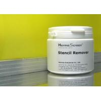 Wholesale Stencil Remover from china suppliers