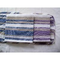 Wholesale Yarn Dyed Cotton Tea Towel (LJ-LR57) from china suppliers