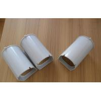 Wholesale Vacuum material using vacuum mold casting for bulk copy product from china suppliers