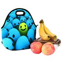 Wholesale Leisure Bags » Tote Bags personalized neoprene lunch bags from china suppliers