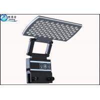 Wholesale Super Bright LED Aquarium Lights , Lamp Ornamental Fish Aquarium External Light from china suppliers