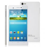 "Wholesale Star Ulefone P6+ u600 MTK6589T Quad Core 1.5GHz 6.0"" FHD IPS 1920*1080 LTPS Andriod4.2 2GB from china suppliers"