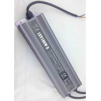 Wholesale Outdoor LED Waterproof Driver Switching Power Supply From AC To DC from china suppliers