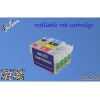 Wholesale Stable Printing Printer Ink Refill Kit, Epson Expression Home XP-305 Printer from china suppliers