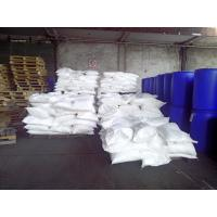 Wholesale Abamectin 95% TECH/Insecticides/India market from china suppliers