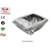Wholesale Durable 30W Outdoor Led Flood Lighting Housing / Case with Die Cast Aluminum from china suppliers