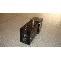 Wholesale HID Budget box magnetic ballast for hydroponics 1000W from china suppliers