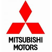 Wholesale Selling Lead for Mitsubishi MD-AX520 - Buy at Grandly Automation Ltd from china suppliers