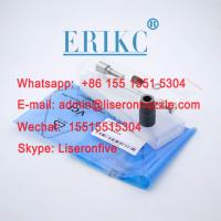 Wholesale F00ZC99046 bosch pump repair kit F00Z C99 046 and F 00Z C99 046 from china suppliers