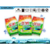 Quality washing powder manufacturer in china for sale