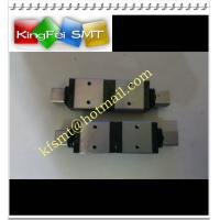 Wholesale Linear Way N510055913AA  For Panasonic AI Spare Parts From Japan New Condition from china suppliers