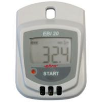 Wholesale Temperature and humidity Data Logger S500 from china suppliers