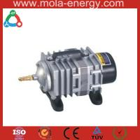 Wholesale Biogas Improve Pressure Pump from china suppliers