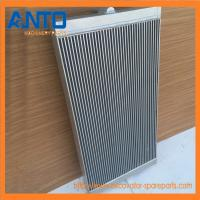 Wholesale 265-3634 265-3625 265-3624 245-9231 245-9230 CAT 320D 323D E320D Hydraulic Oil Cooler And Radiator from china suppliers