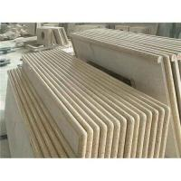 Wholesale G682 Countertop from china suppliers