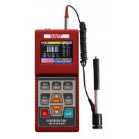 Wholesale Portable Leeb Hardness Tester wholesales with color LCD(HARTIP3210) from china suppliers