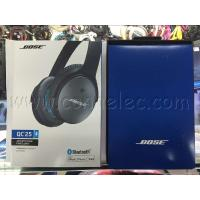 A copy BOSE bluetooth headset for mobile phone and macbook, good quality bluetooth headset