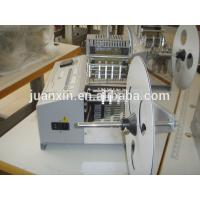 jx-980 cut hot machine.JPG