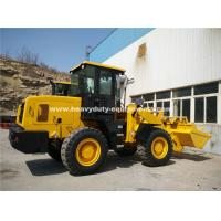 Wholesale Sinomtp Lg933 3 Tons Loader Construction Equipment With Weichai Deutz Engine And Zf Transmission from china suppliers