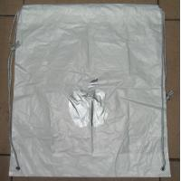 Wholesale Grey Apple Store Bags from china suppliers